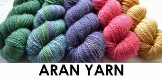 aran-yarn-294-c[ekm]320x155[ekm]