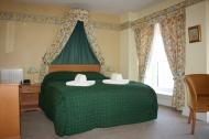 New Room Pics 29.03.12 sec2 005